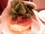 Fotos Família Burger