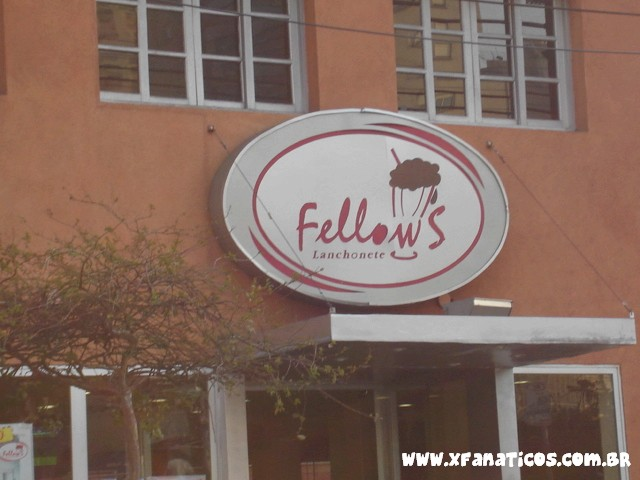 Fellows 019